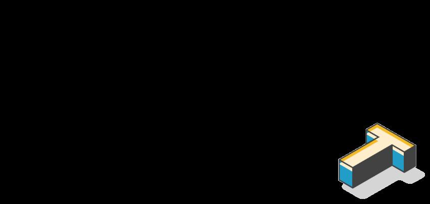 letter_T